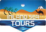 Desert Safari Doha Qatar | Inland Sea Tours | Call @ 055694194 |